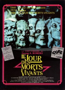 jourdesmortsvivants