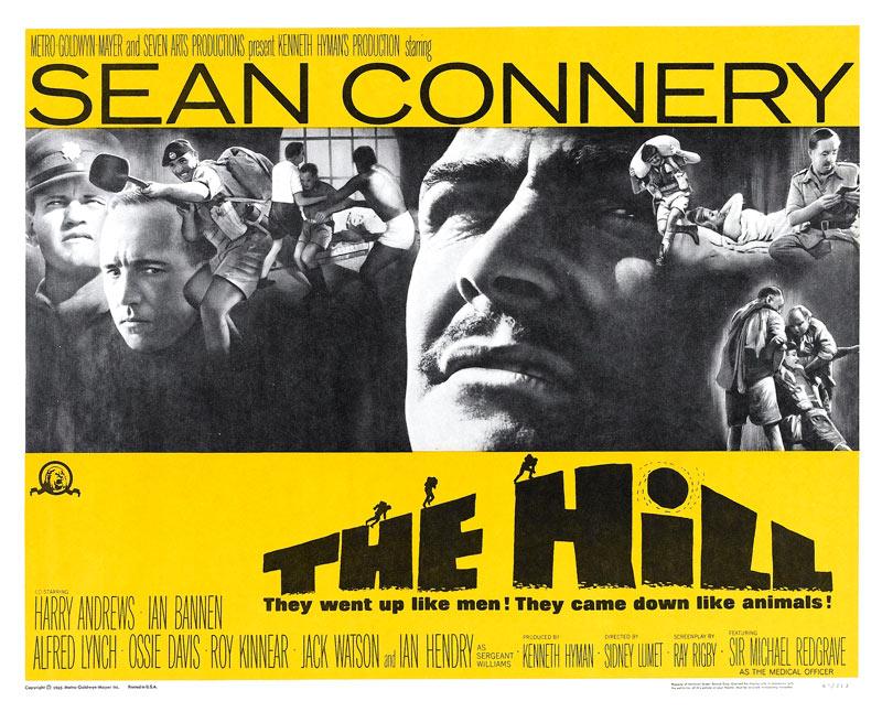 thehill0