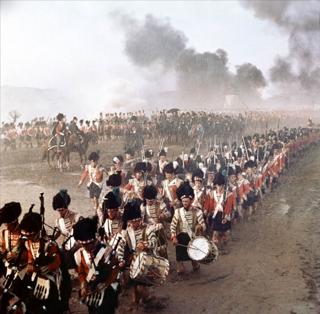 waterloo1970