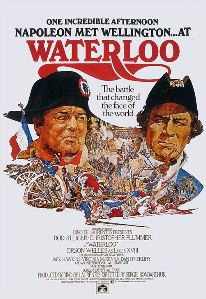 waterloo1970aa
