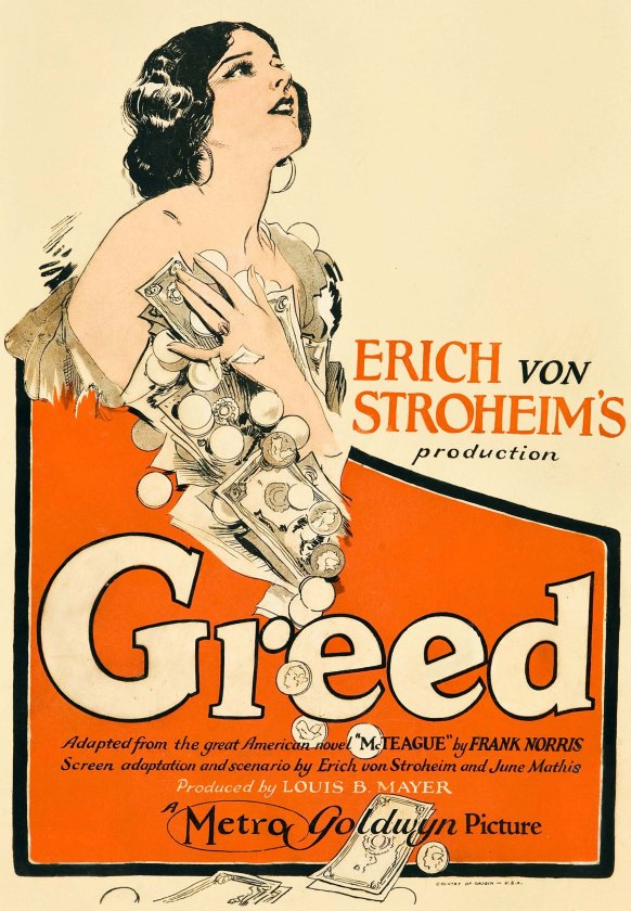 greed0
