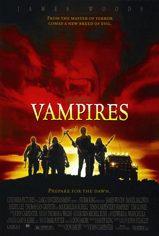 vampires1998