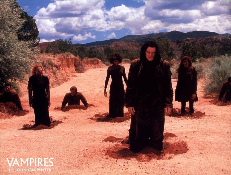 vampires1998d