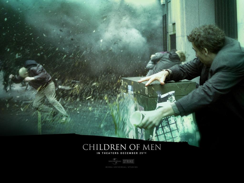 childrenofmen01