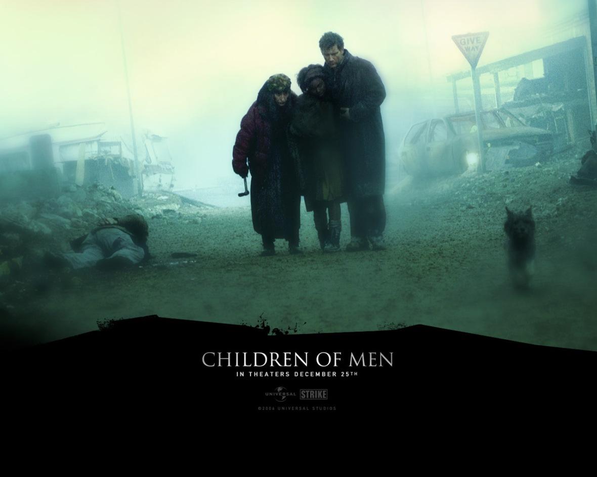 childrenofmen03
