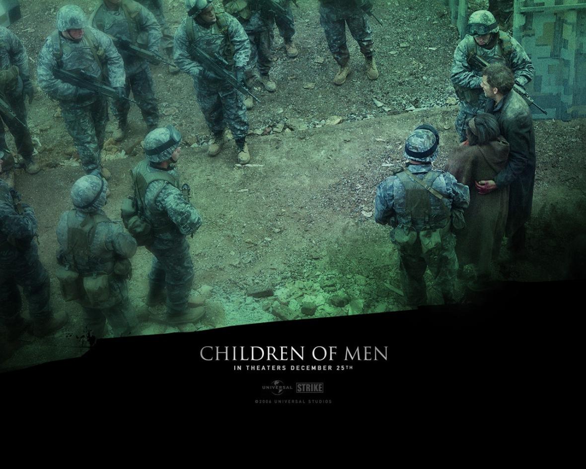 childrenofmen04