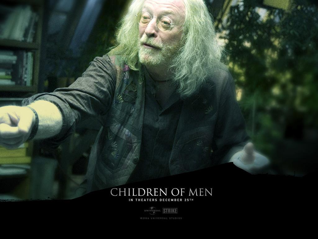 childrenofmen05