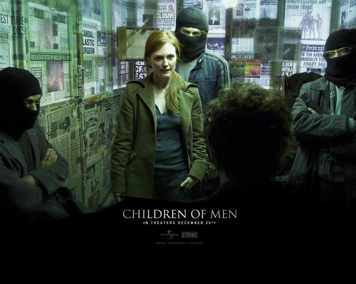 childrenofmen07