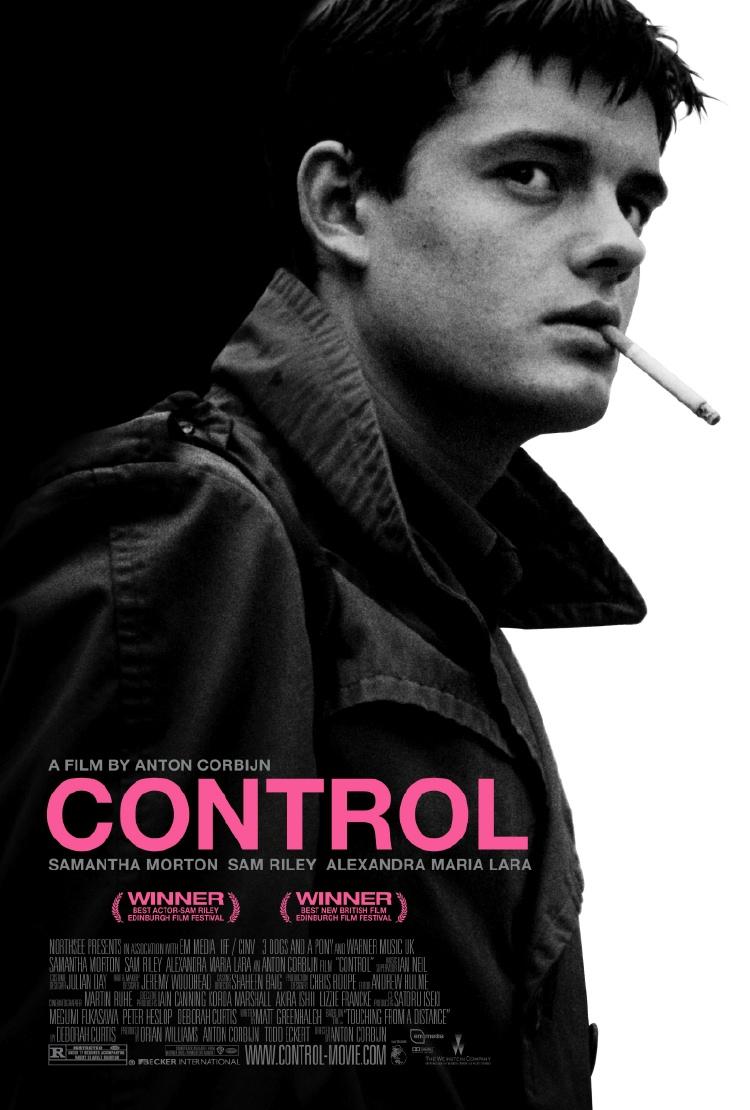 control2007