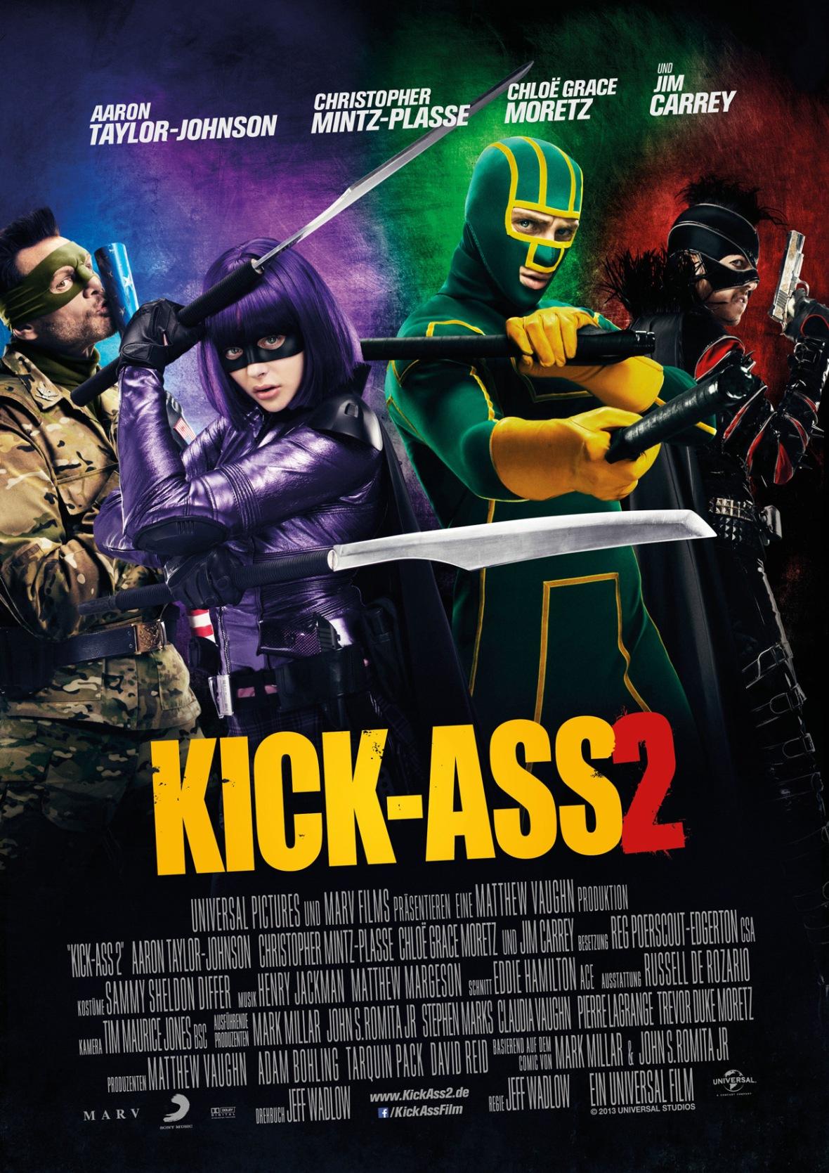 kickass2a