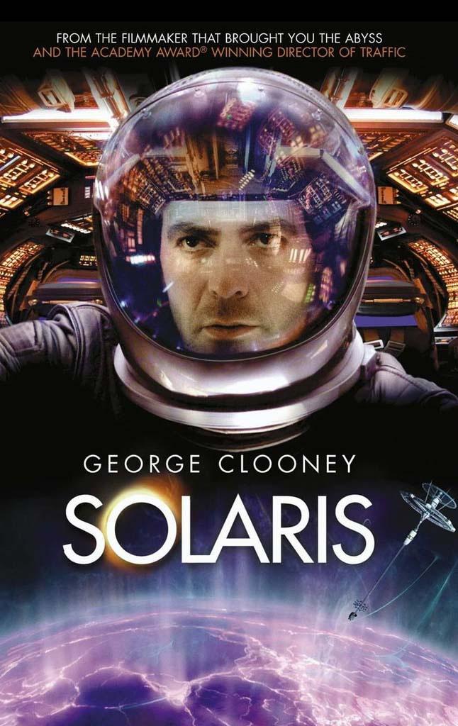 solaris2003