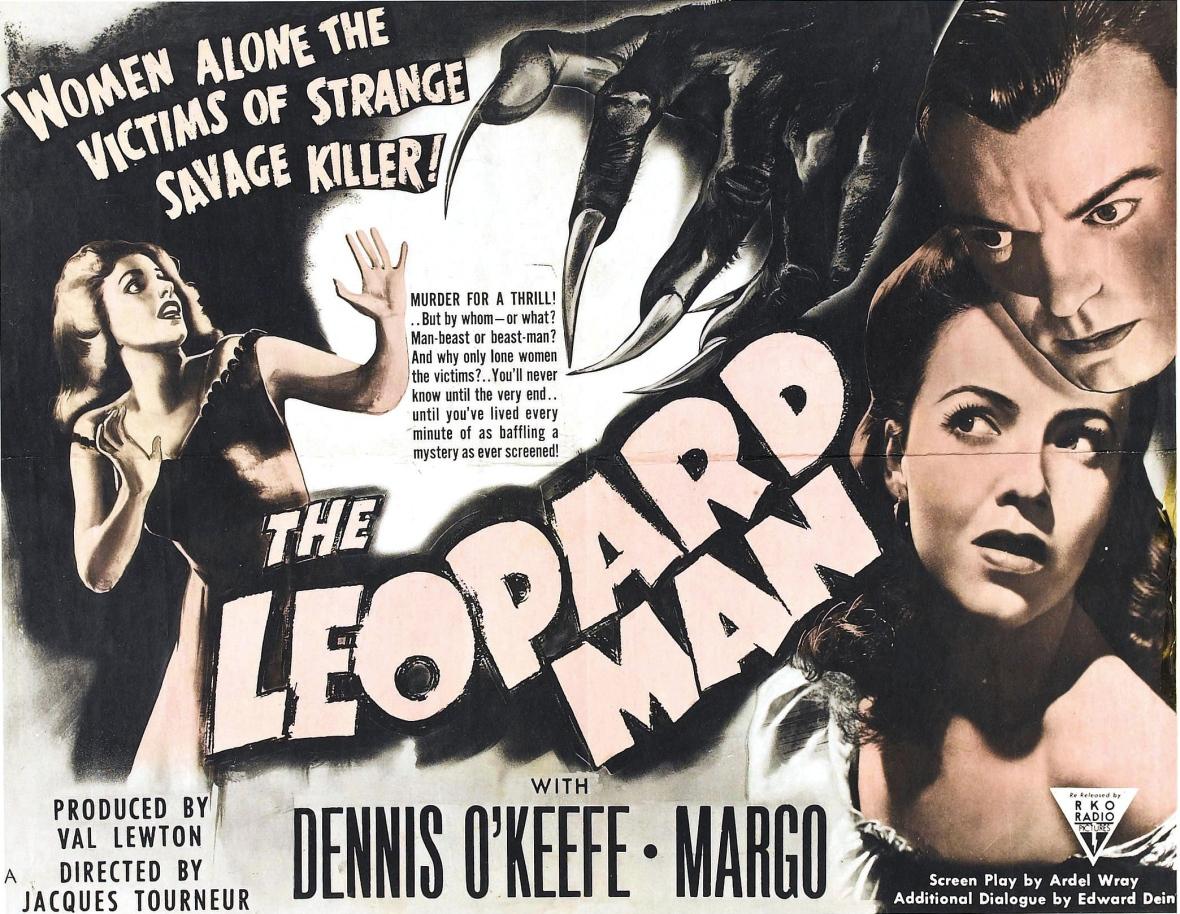 leopardman2