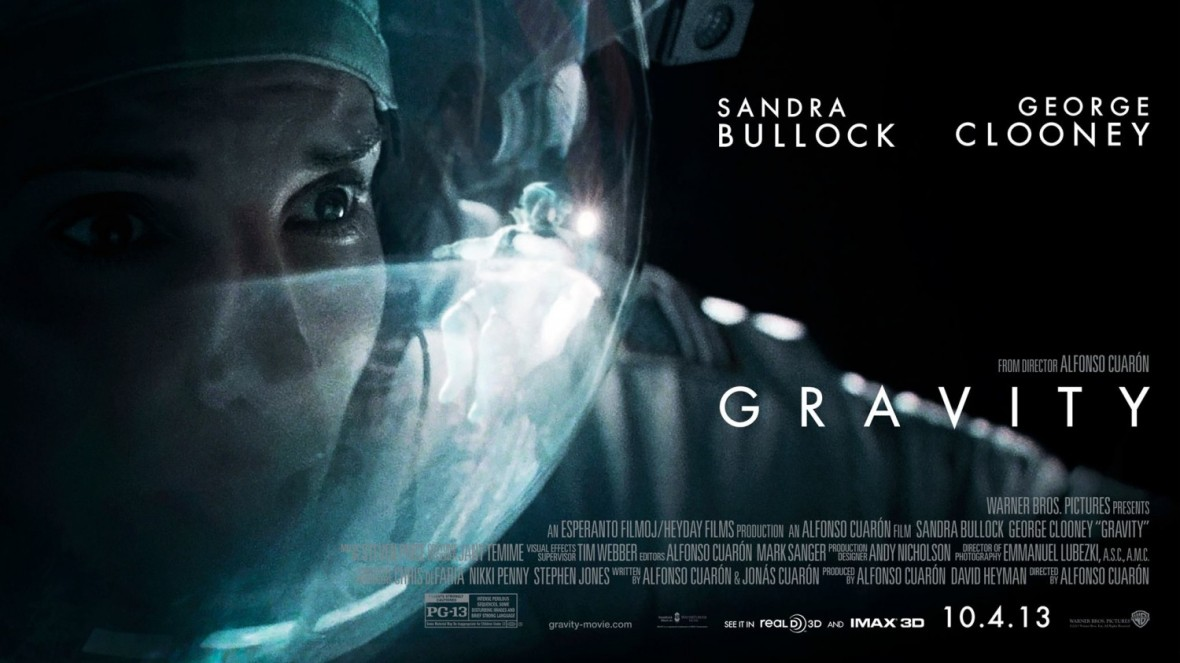 gravity0