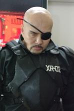 Commander-kito - reigo