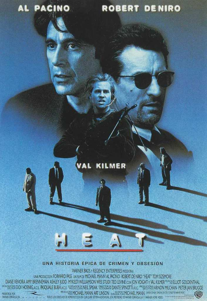 heat00