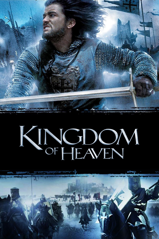 Des films et vous ! - Page 2 Kingdomofheaven