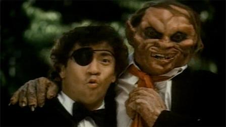 Phil Fondacaro-hard-rock-zombies