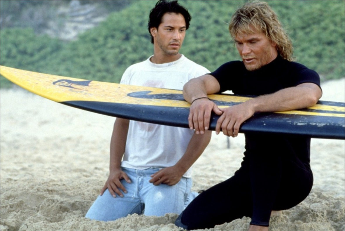 pointbreak2