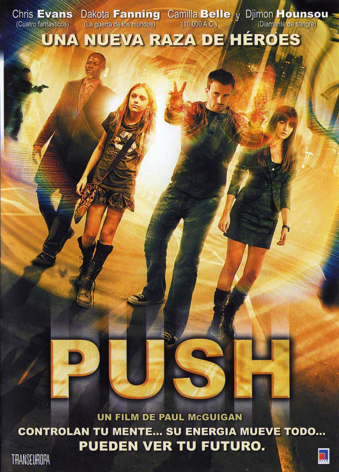 push2009