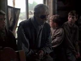 Requiem pour un massacre (Иди и смотри) 1985