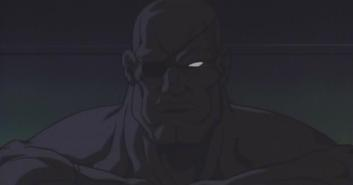 sagat-streetfighter2animated