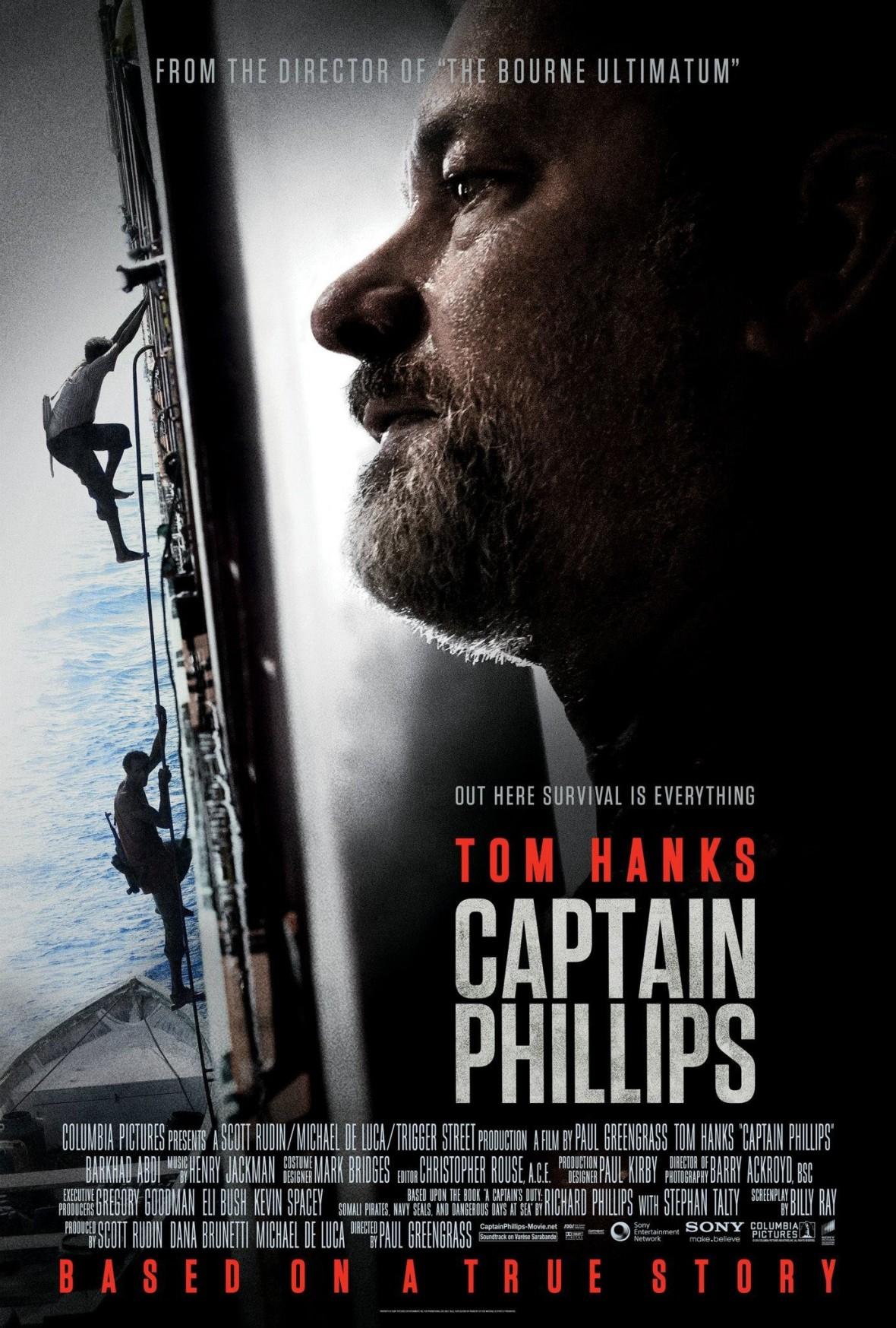 captainphillips01