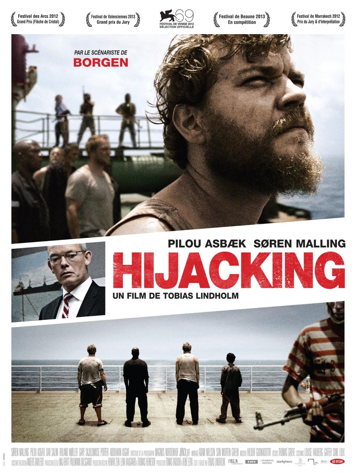 hijacking01
