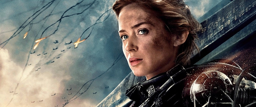 Edge-of-Tomorrow-Character-Poster-Emily-Blunt-slice