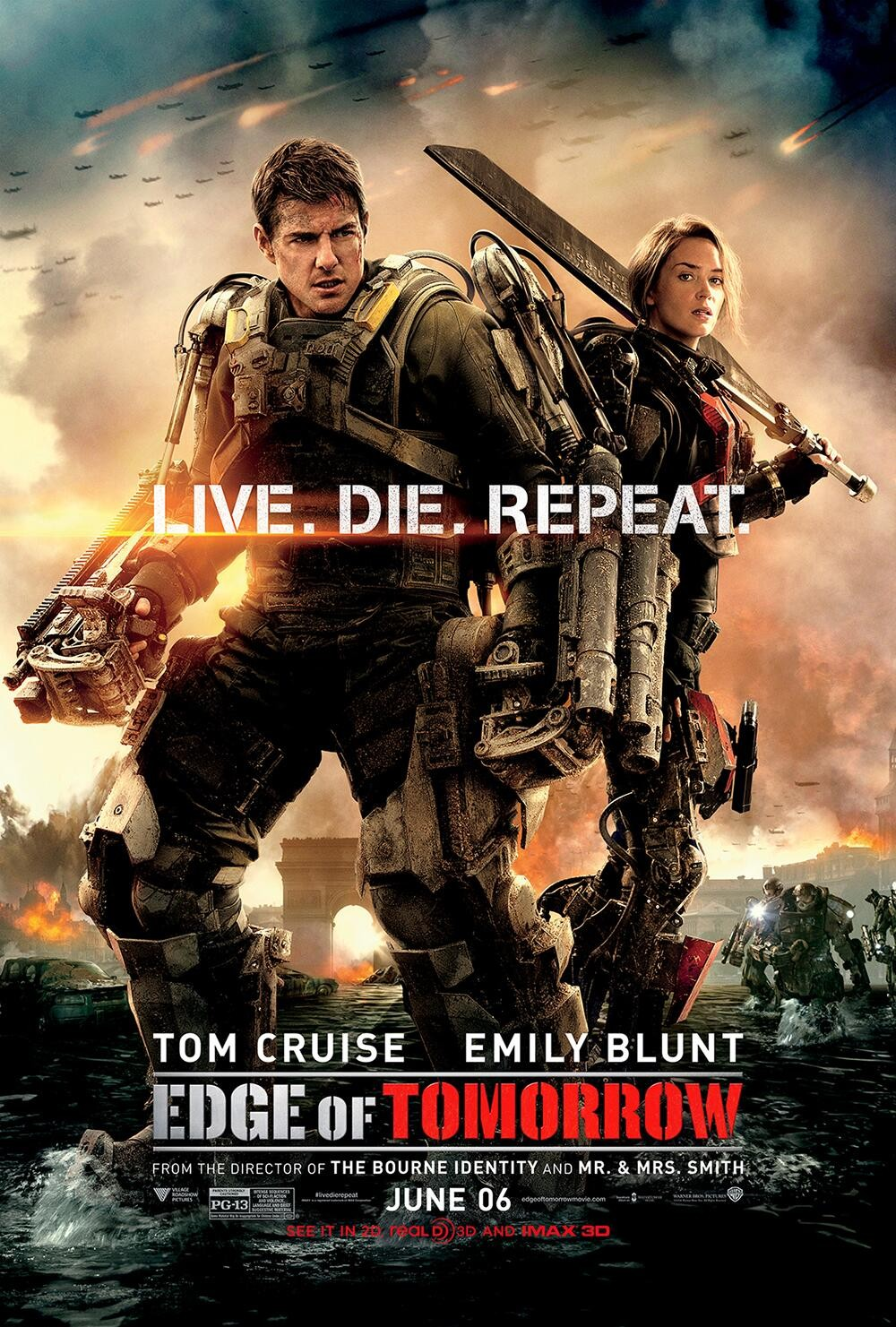 edgeoftomorrow00