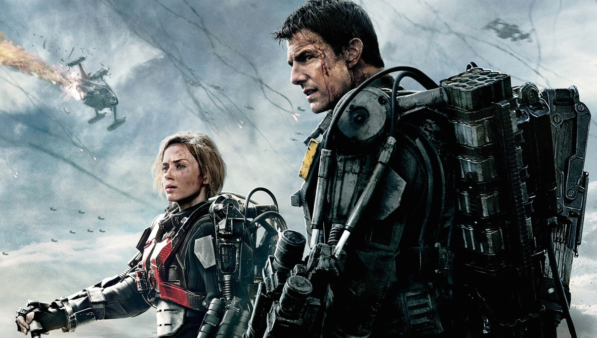 edgeoftomorrow02
