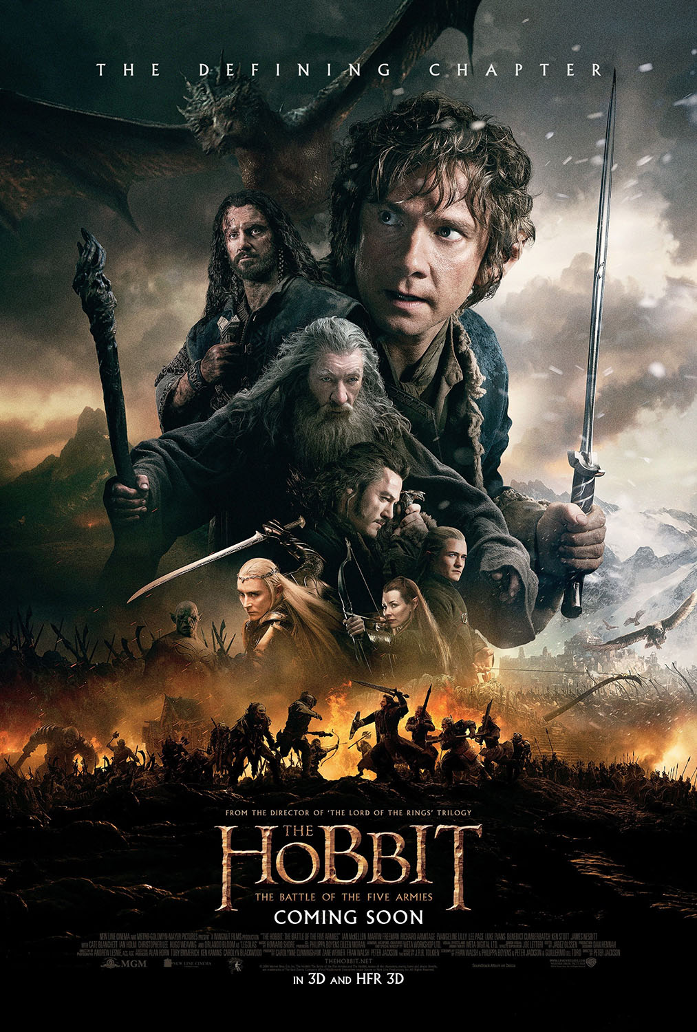 hobbit-fivearmies