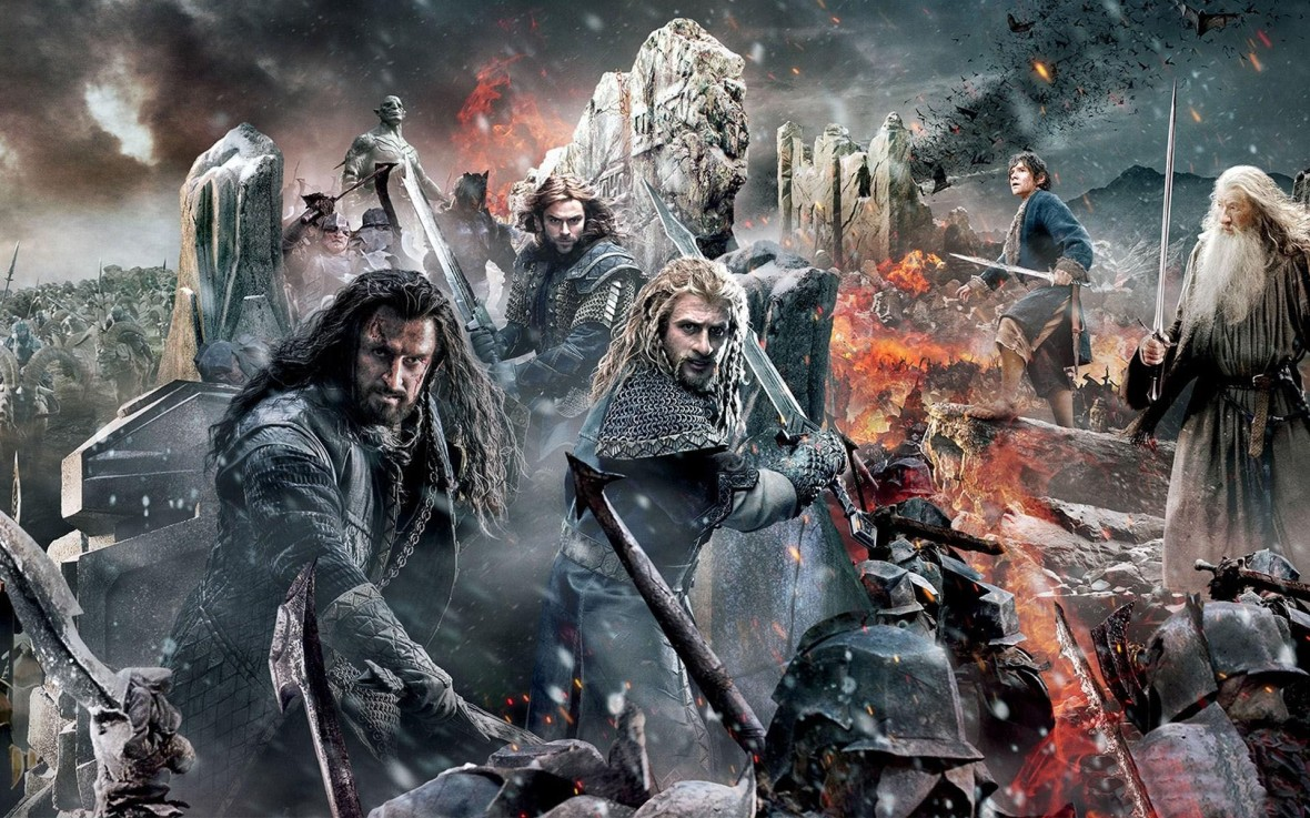 hobbit-fivearmies2