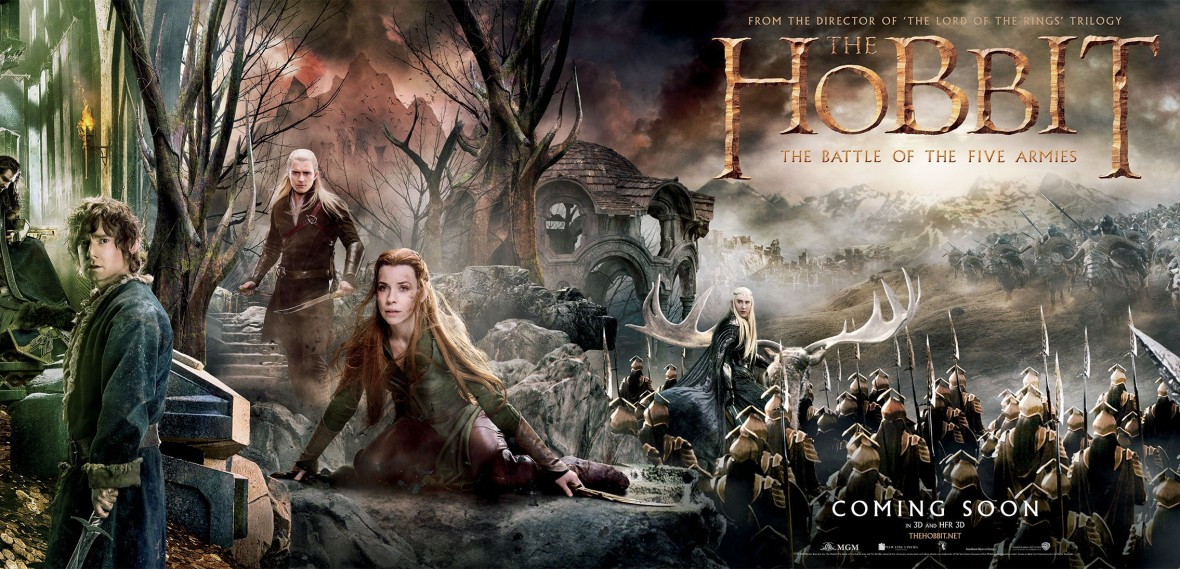 hobbit-fivearmies3