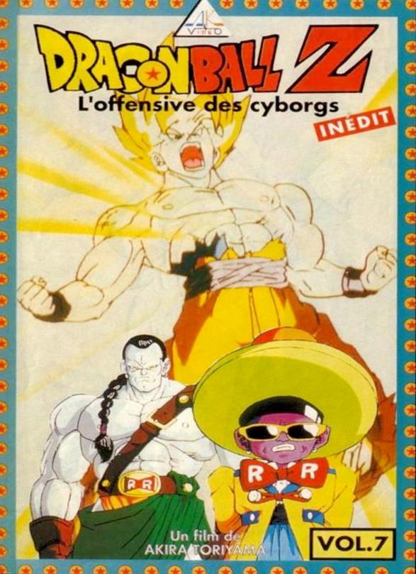 offensivecyborg3
