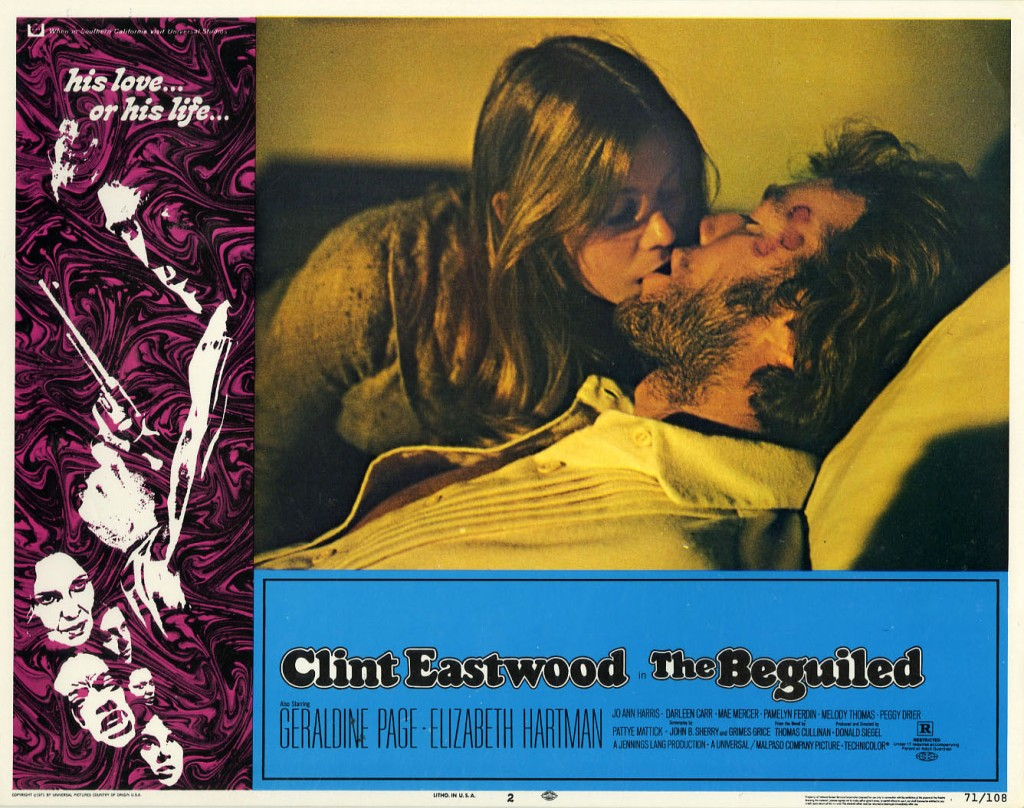 beguiled-1970