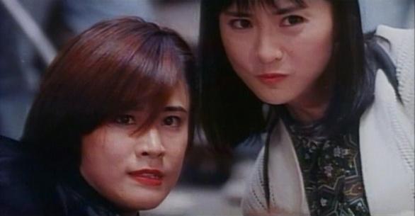 yukari_oshima_angel_terminators2_08