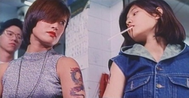 yukari_oshima_angel_terminators2_10