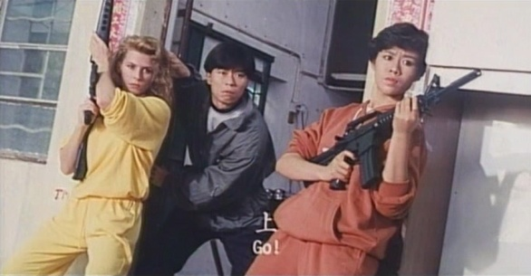 yukari_oshima_angel_terminators2_17