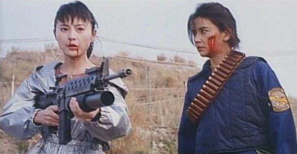 yukari_oshima_angel_terminators2_24