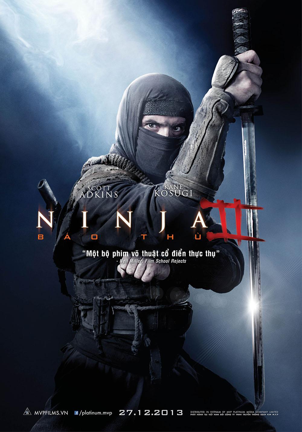 ninjashadowofatear