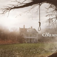 Conjuring : Les Dossiers Warren (The Conjuring) 2013