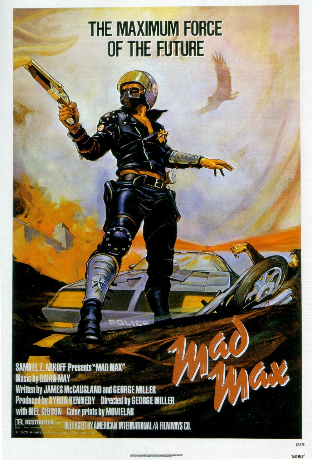 madmax1979