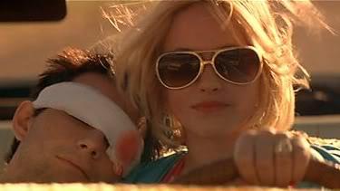 """Christian Slater dans """"True Romance"""""""