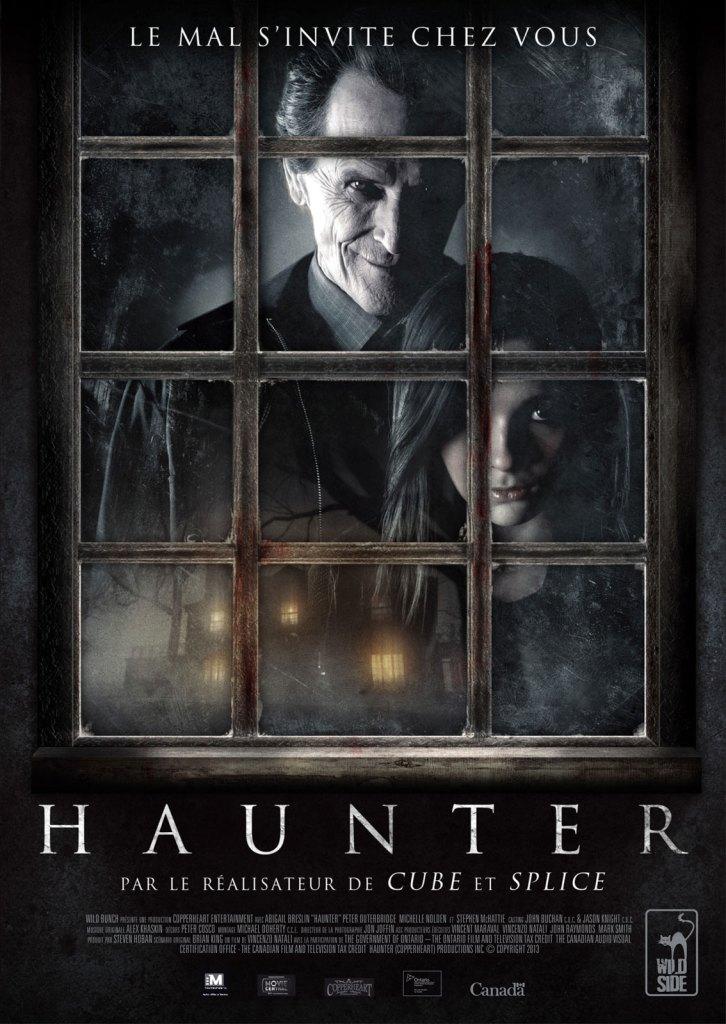 haunter2