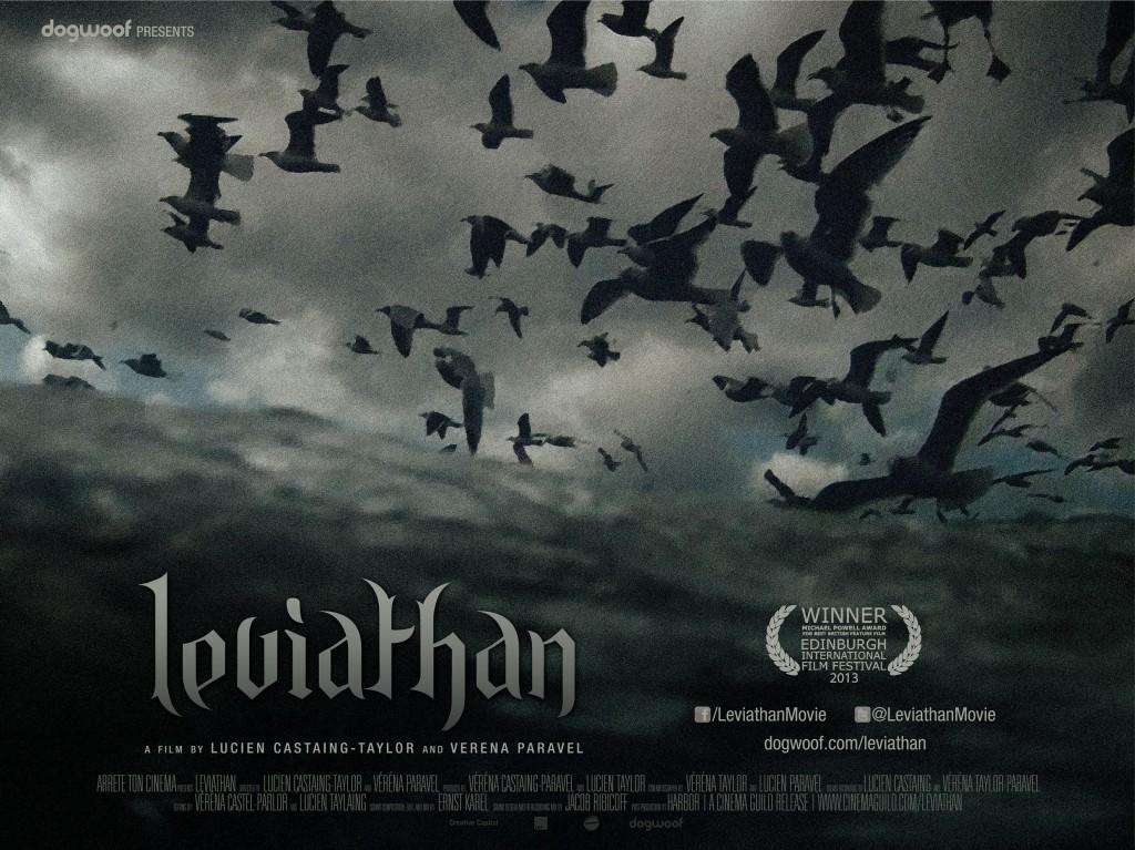 leviathan2013