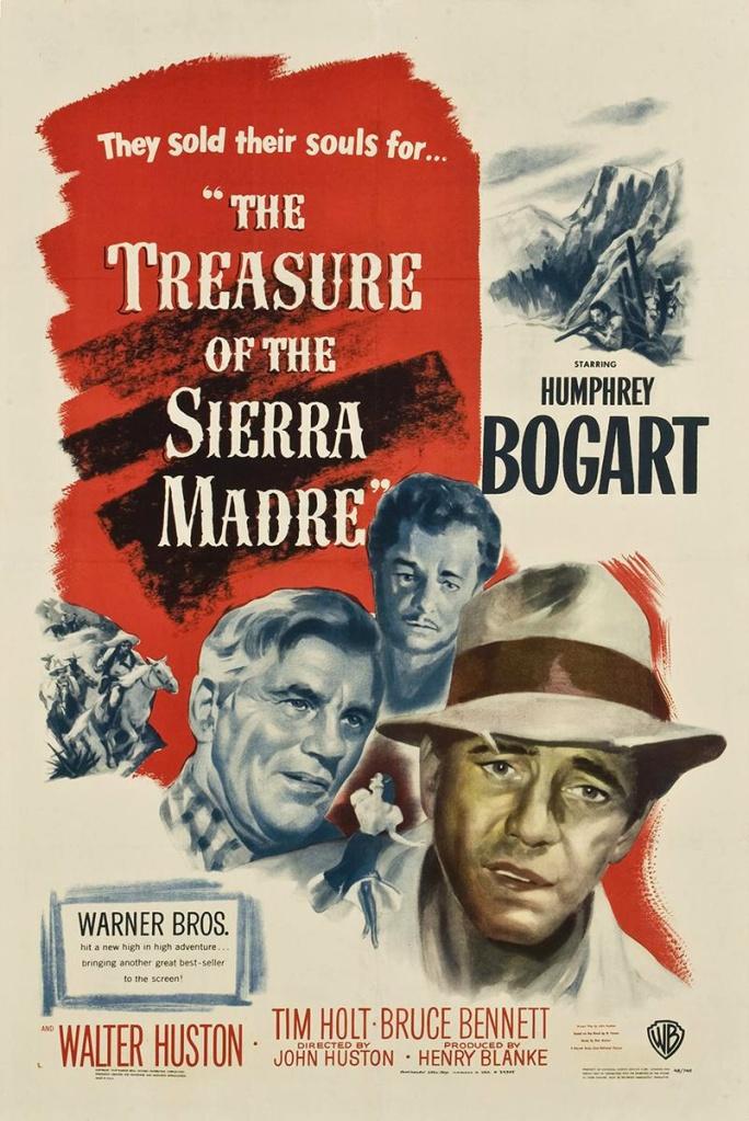 treasure-of-the-sierra-madre3
