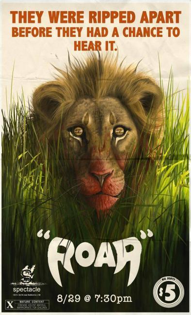 roar0
