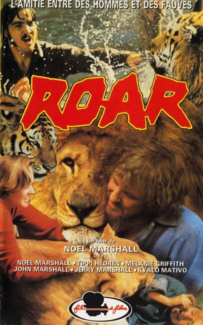 roar0b