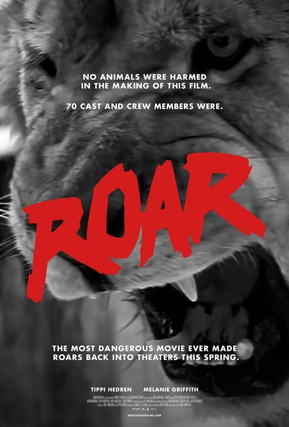roar10