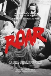 roar8